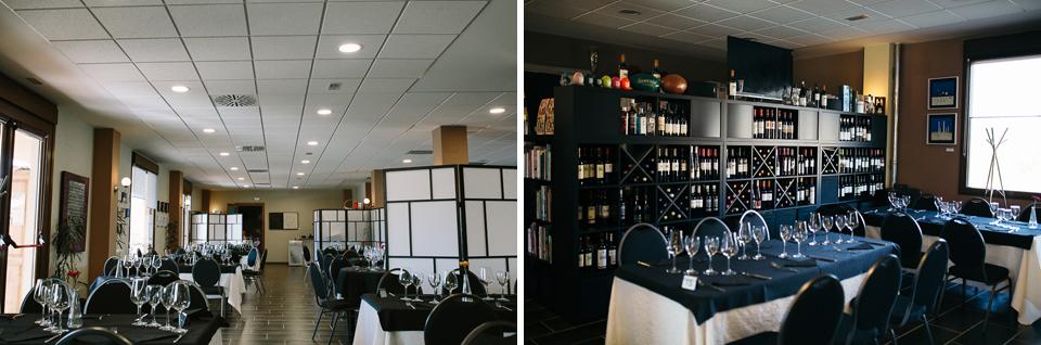 002-restaurantelacerrallana