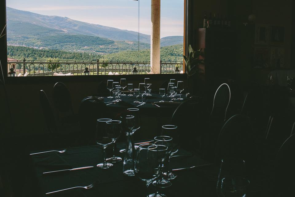 003-restaurantelacerrallana