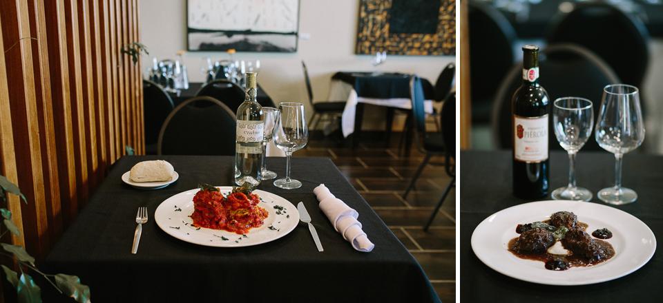 004-restaurantelacerrallana