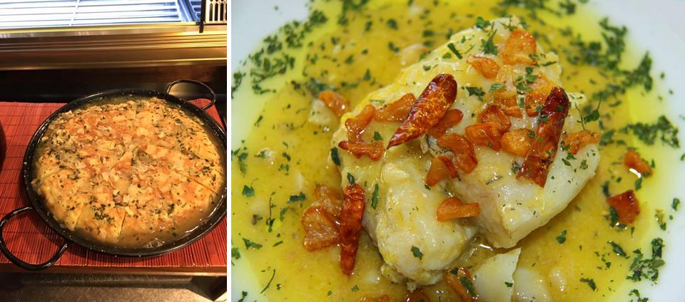 010-restaurantelacerrallana