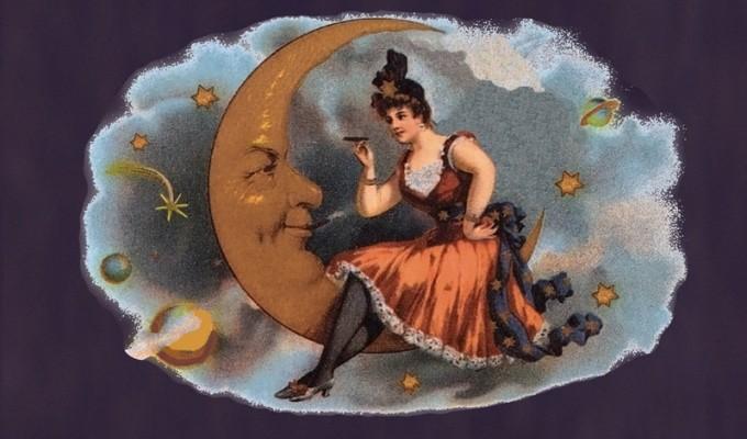 delta-moon