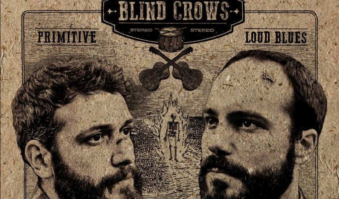 Thee-Blind-Crows